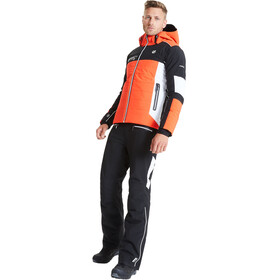 Dare 2b Out Force Giacca Uomo, trail blaze/black